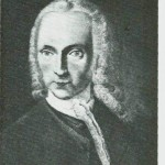 Thomas Angell