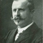 G. H. C. Meisterlin.