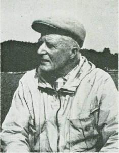 E. Archer.