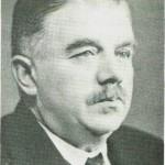 O. H. Kjøsnes.