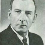 Johan Berge.