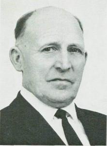 Olav N. Overvik.