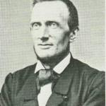 Fr. Birch