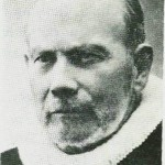 N. A. Horneman.