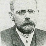 P. H. Conradi