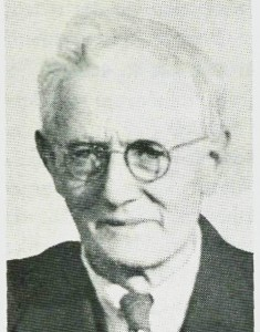 G. Asmundsson.