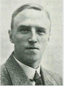 C. Selmer.