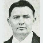 K. Johannessen.