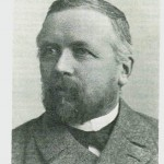 P.  Guldahl.