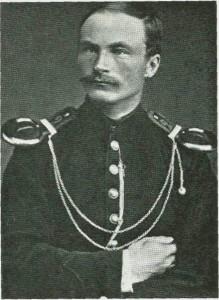 P. Kr. Flønæs.