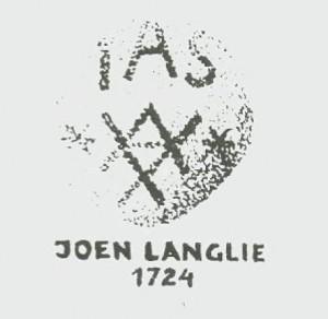 image60