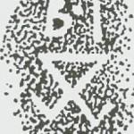 BARRO UGLEM 1665