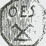 OLLE  UGLUM 1683