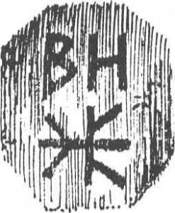 BIØRN LIEN 1651