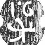 JON GUNDERSEN MEBUST   1652