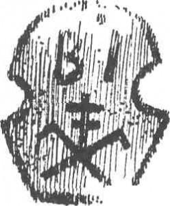 image45