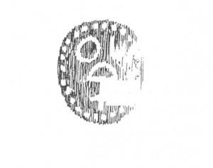 OLLE   LUND 1654