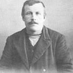 Erik Kongdalen var den siste som drev dampbåten «Telegraf» på Selbusjøen, til den sank i 1914.
