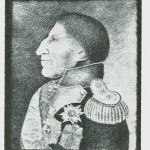General G.F. Krogh.