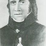 Joris Christian Norbye.