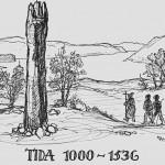 Tida 1000 - 1536