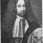 Albert Lorentsen An geil.