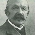 P. J. Norbye.