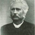 J. C. Bülow