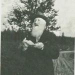 G. Christophersen.