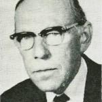C. S. Grennes.