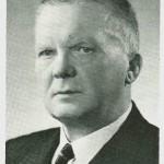 S. A. Skjøstad.