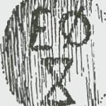 EFFUIN WOLDSET 1659