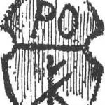 PEDER LIEN 1415