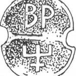 Bersvjen Lillevjen 1645
