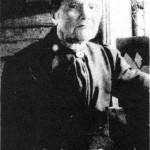 Kari P. Aftretstrøen.